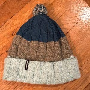 Women's Patagonia Winter Hat