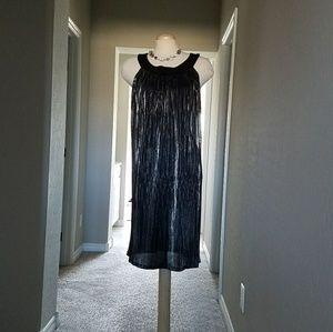 Black is Beautiful Dress