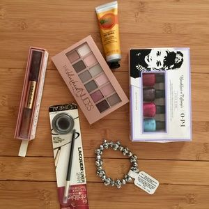 Cosmetics BUNDLE DEAL !!! $20