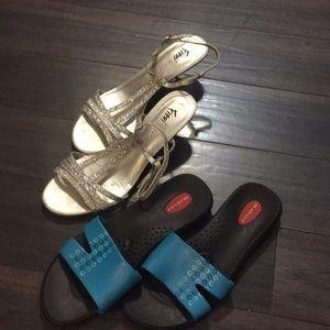Shoes - Shoe bundle
