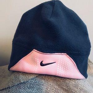 Nike SKull cap beanie