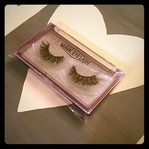 Very High Quality Handmade Mink Magnetic Lashes
