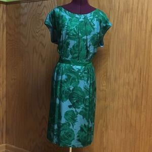 BODEN/Dress