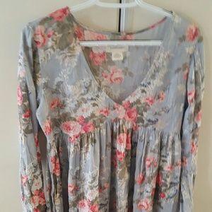 Denim & supply ralph lauren women's Dress