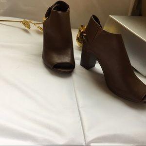 Breckelles boot