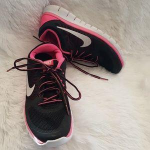 Nike flex 2015 Run
