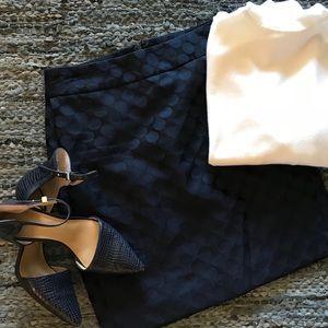 🆕 listing!  Banana Republic Skirt - 0P