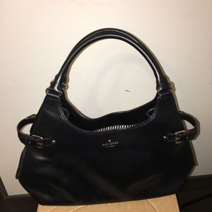 Handbags - Kate Spade Large Black bag