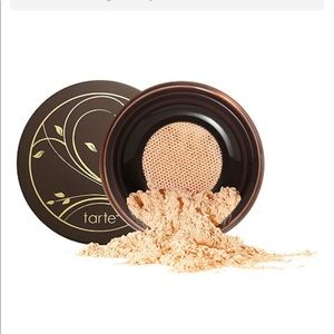 AMAZONIAN CLAY FULL COVERAGE AIRBRUSH FOUNDATION