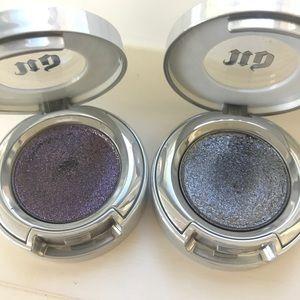 🖤Black Friday Sale⚡️Urban Decay Eyeshadow Bundle