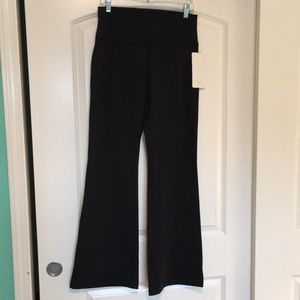 lululemon Throw Back Pant