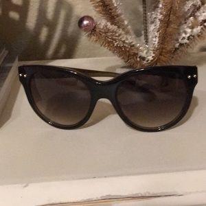 David Truman sunglasses