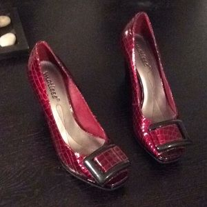 Matisse Women shoes size 8 new