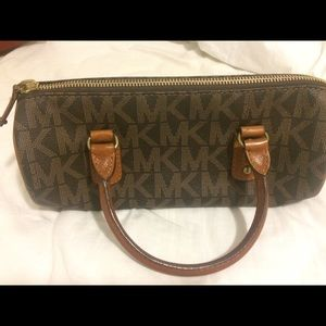 Michael Kors Small purse 👜