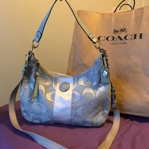 ✅✅Authentic Coach✅✅