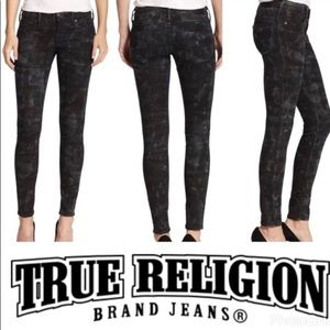 True Religion used but in great condition.Size 28