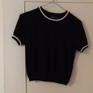 Brandy Melville top one size fits all