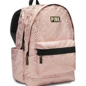 Campus Backpack NEW