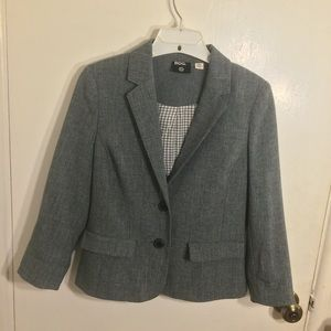 Urban Outfitters BDG Blazer