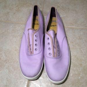 KEDS X GAP Slip On Shoes