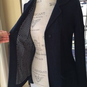 Boden blazer/suit jacket