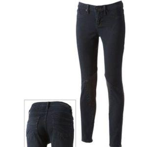 """NWOTs Rock & Republic """"Kylie"""" Jeans"""