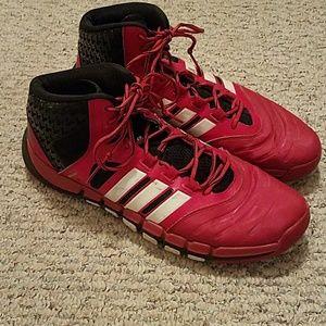 Men's Adidas Athletic Sneakers
