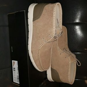 Ugg shoes # 8.5