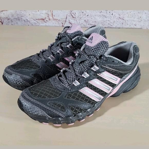 57% OFF,adidas speed grip shoes,twatn.com