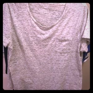 Soft Old Navy T-Shirt