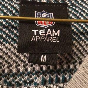 Nfl Sweaters Philadelphia Eagles Light Up Ugly Sweater Poshmark