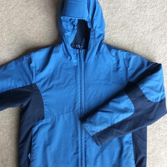 world-wide renown variety design buy good Lands' End Boys Winter Coat 14-16