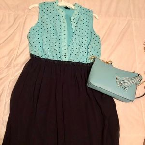 👗 Adorable Dress!
