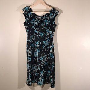 DBY Beautiful Dress