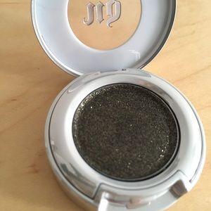 Urban Decay Moondust Eyeshadow in Scorpio