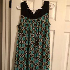 Fun Dress!