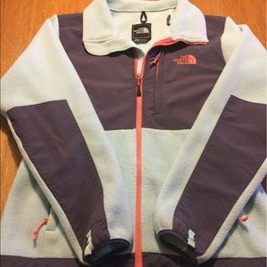 Northface Denali Fleece Jacket