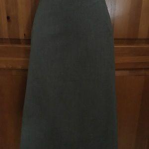 NY&CO Pencil Skirt W18