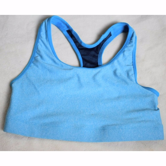 af8d83b53afbe Champion Intimates   Sleepwear