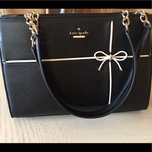 NEW KATE SPADE Small Phoebe