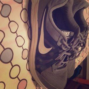 Nike Dart XI