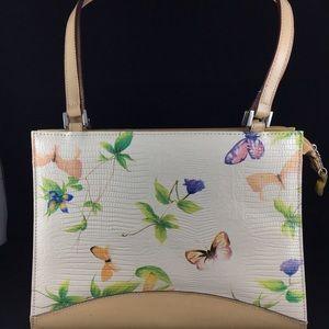 Handbags - Vintage handbag