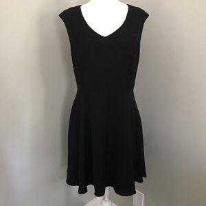Little Black Dress NWOT