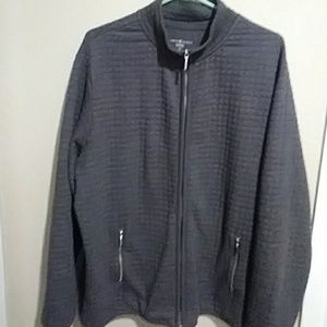 Karen Scott sport jacket