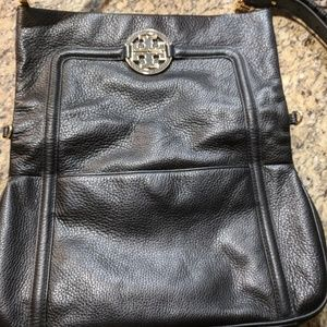 ToryBurch handbag