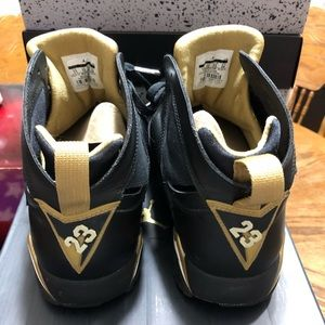 Jordan Shoes - Air Jordan Golden Moments Pack (GMP) VI/VII