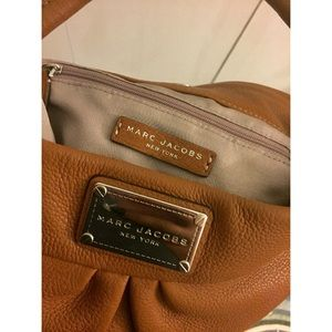 Brand New Marc Jacobs Purse