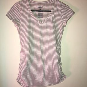 Women's Maternity Top Size M