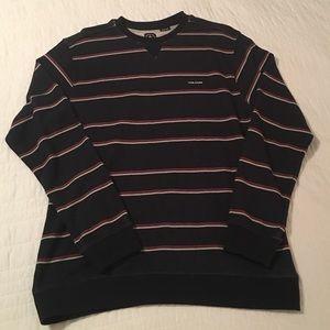 NWOT Men's Volcom Sweatshirt