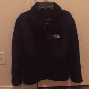 The North Face Women's Fleece